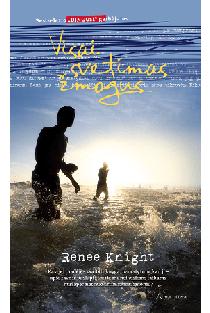 Visai svetimas žmogus | Renee Knight
