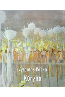 Vytautas Poška. Kūryba |