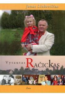 Vytautas Račickas | Jonas Linkevičius
