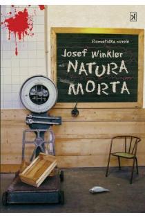 Natura morta   Josef Winkler
