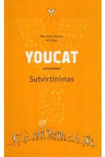 Youcat. Lietuviškas sutvirtinimas |