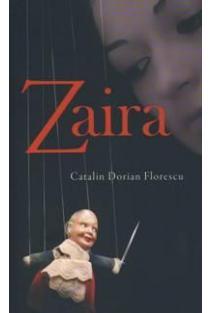 Zaira | Catalin Dorian Florescu