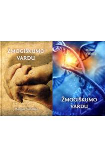 Žmogiškumo vardu | Mantas Varaška