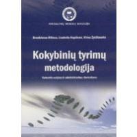 kiekybinių prekybos strategijų enciklopedija