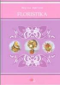 Floristika | Regina Nakienė
