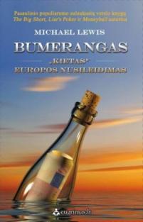 Bumerangas: