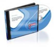 Investavimo pradžiamokslis: Investavimo galimybės. Fondai. SASO (CD) | Aldas Papinys