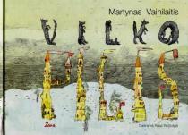 Nesuk į kelią iš takelio. Lietuvos žydų religinės ir filosofinės minties paveldo trajektorijomis   Martynas Vainilaitis