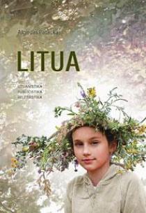 Litua | Algirdas Patackas