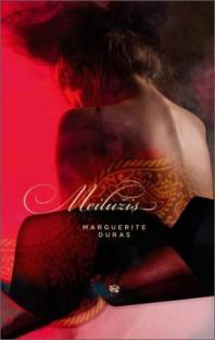 Meilužis   Marguerite Duras