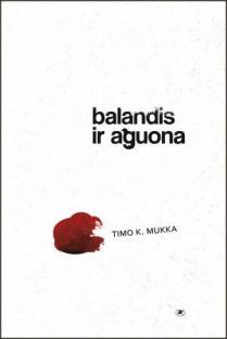Balandis ir aguona | Timo K. Mukka