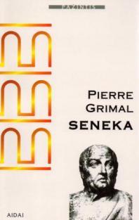 Seneka (serija