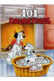 101 dalmatinas |