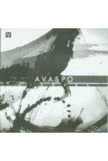 Niagara (CD) | Avaspo