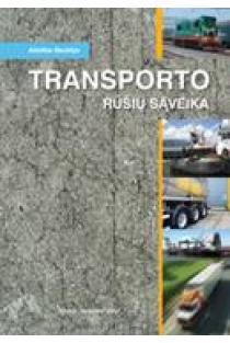 Transporto rūšių sąveika | Adolfas Baublys