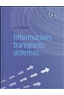 Informacinės transporto sistemos | N. Batarlienė