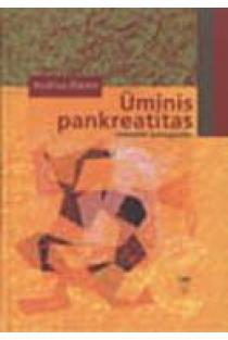 Ūminis pankreatitas | Audrius Šileikis