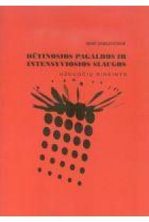 Būtinosios pagalbos ir intensyviosios slaugos užduočių rinkinys (2-as leidimas)   Genė Dabkevičienė