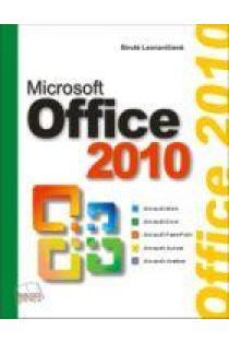 Microsoft Office 2010 | Birutė Leonavičienė