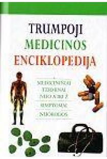 Trumpoji medicinos enciklopedija |