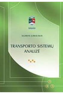 Transporto sistemų analizė | Algirdas Jurkauskas