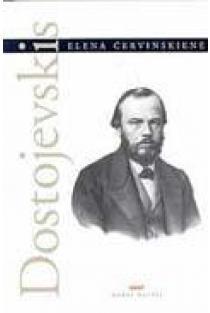 Dostojevskis   Elena Červinskienė
