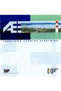 CD - Ignalinos atominė elektrinė  