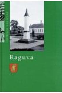 Raguva (8-oji serijos