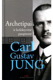 Archetipai | Carl Gustav Jung