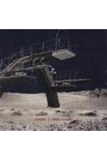 Avaspo (CD). Nėra okeano (DVD) | Gabrielė Labanauskaitė