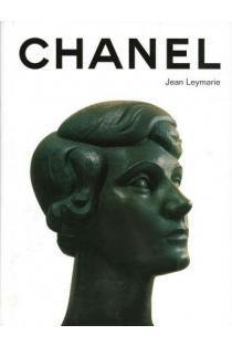 CHANEL | Jean Leymarie