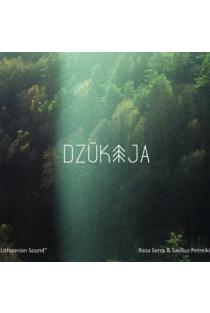 Dzūkija (CD) | Saulius Petreikis