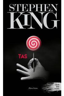 Tas | Stephen King