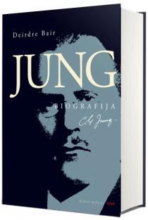 Jung. Biografija | Deirdre Bair