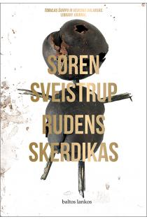 Rudens skerdikas | Søren Sveistrup