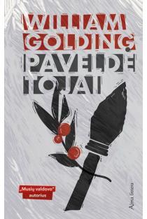 Paveldėtojai | William Golding