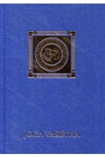 Joga Vasištha | Svamis Venkatesananda