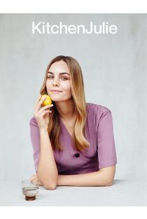 Kitchen Julie | Julija Steponavičiūtė