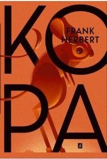 Kopa | Frank Herbert