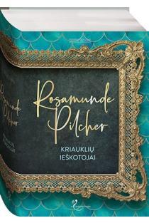 Kriauklių ieškotojai | Rosamunde Pilcher