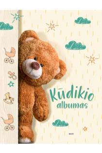 Kūdikio albumas |