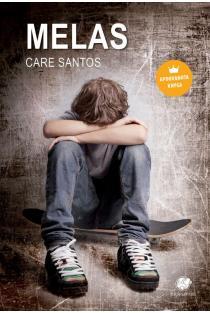 Melas | Care Santos