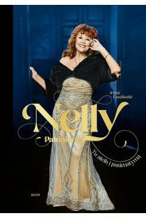 Nelly Paltinienė. Tu ateik į pasimatymą | Irma Laužikaitė