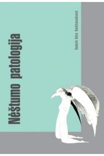 Nėštumo patologija | R. Nadišauskienė