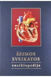 Šeimos sveikatos enciklopedija |
