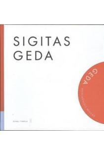 Ugniabalsis Niekas (su CD) (serija