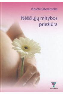 Nėščiųjų mitybos priežiūra   Violeta Ožeraitienė