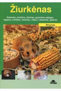 Žiurkėnas | Žinynas