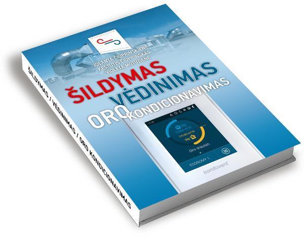 prekybos sistemos projektavimo knyga