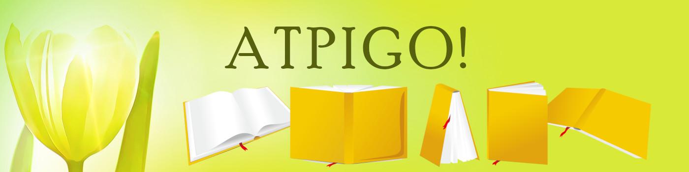 ATPIGO